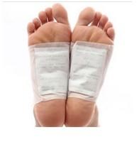 500packs=1000pcs/lot Kinoki Detox Foot Pads Patches with Adhesive / No Retail Box(1000pcs=500pcs Patches+500pcs Adhesives)