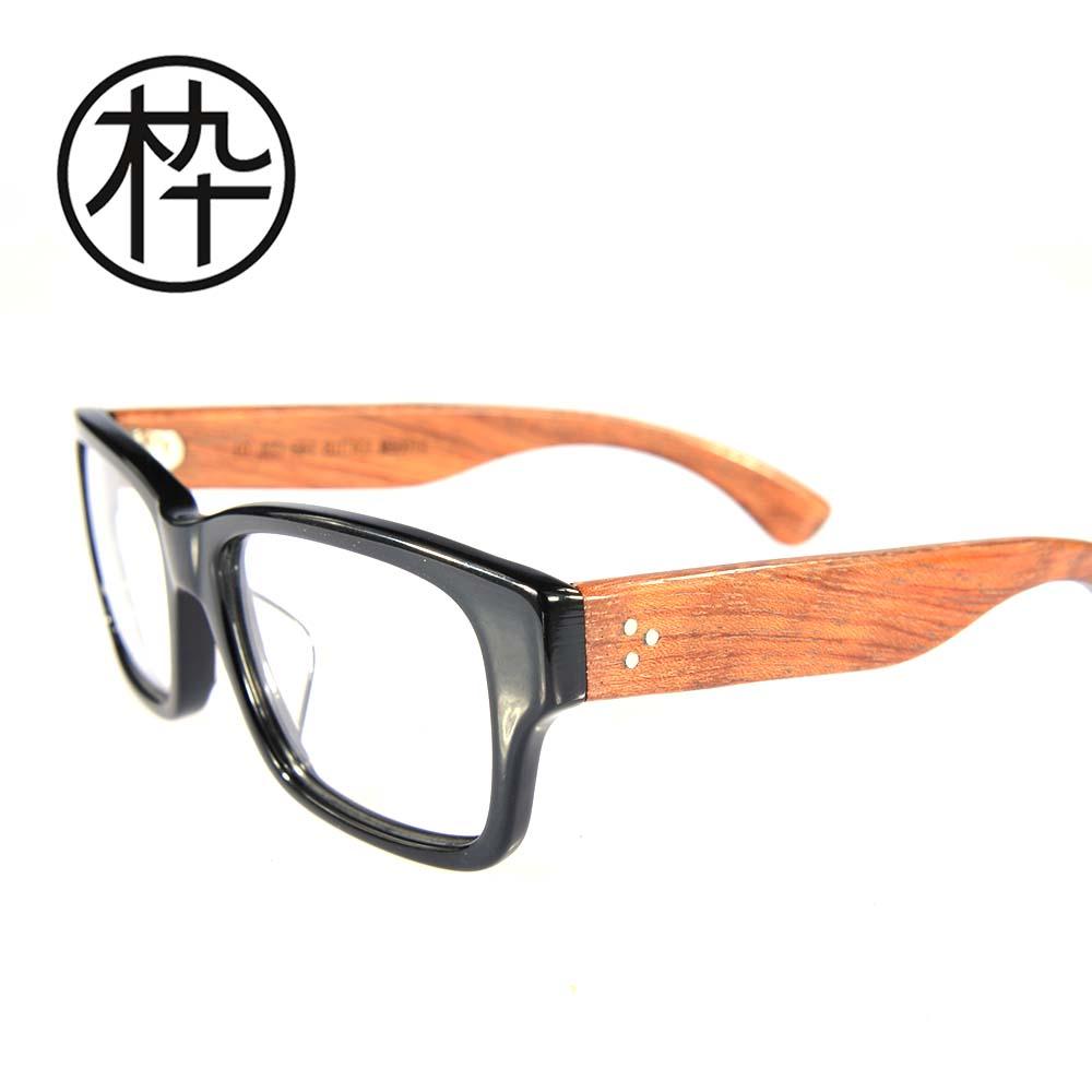 Solid Gold Eyeglass Frames Promotion-Online Shopping for ...
