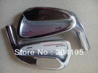 Brand New MC Tour Preferred Iron Set Golf Clubs 3-9P(8pcs) Steel Shaft Regular or Stiff Shaft Flex With Headcover