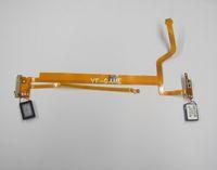 Original Console Control Speaker ribbon Cable Control LCD Speaker Flex Ribbon Cable for 3DSLL 3DS XL