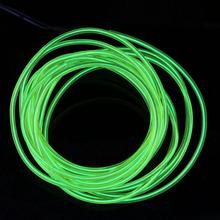 popular neon light decorations