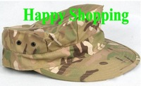 5pcs/lot SWAT Airsoft Marine Cadet Patrol Hat Cap CP