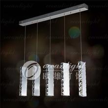 chandelier modern promotion