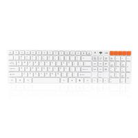 Клавиатура + Мышка Other 2.4g USB C1792W