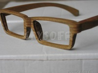 Free Shipping wooden  solid wood solid wood handmade hand for glasses frame myopia