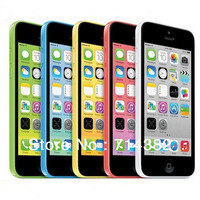 FOR iphone 5C Dummy Model 1:1 FREE SHIPPING