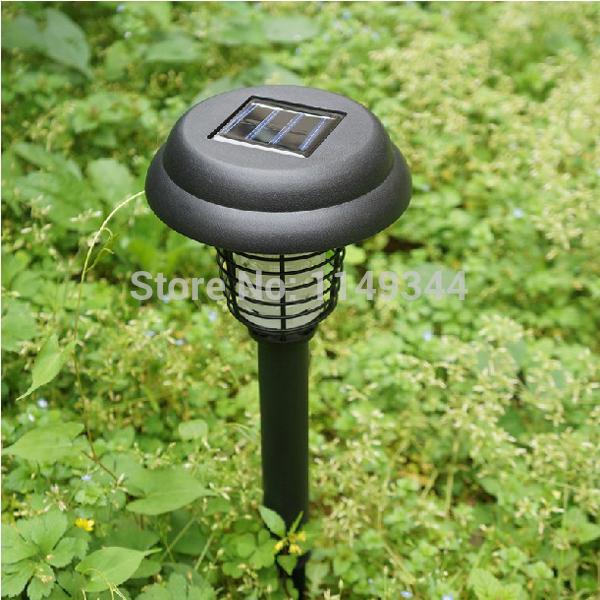 Muggen afstoten lamp aanbieding winkelen voor aanbiedingen muggen afstoten lamp op aliexpress - Outdoor licht tuin ...