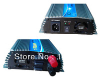 20-40V 1KW Micro On Grid Pure Sine Wave Solar Power Inverters free shipping caki power for solar panel&wind turbine 2014 best