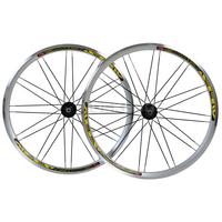 "STARS MTB 26"" Bike Bicycle Racing Wheels Wheelsets ZJS300 Disc Brake For Shimano 8S/9S/10S"