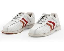 bowling shoes women promotion