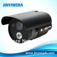 420tvl 3.6mm-16mm HD nightvision black original 1/3 Sony ir array ccd camera
