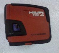 HILTI PMC 46 Combilasers PMC46