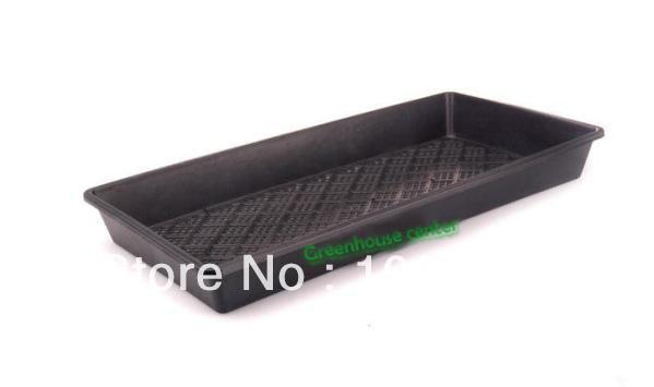 plastic seed tray promotion online shopping for promotional plastic seed tray on. Black Bedroom Furniture Sets. Home Design Ideas