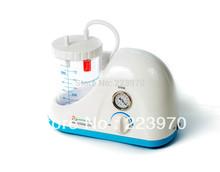 wholesale portable dental unit