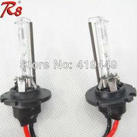 Good Quality Special Xenon Bulb D2H Car HID Projector Lens Xenon Lamp 2 Bulbs 12V 35W Auto Xenon Headlight