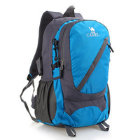 Free/drop shipping new arrival hiking backpack and sport bag backpack HB05