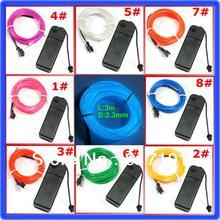 wholesale flexible neon light