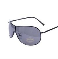 New Cool Fashion Children Eyewear Children sunglasses Boy Sunglasses Anti UV400 Protection Free Shipping