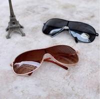 5Pcs/Lot Fashion Children sunglasses Boy Sunglasses Anti UV400 Free Shipping