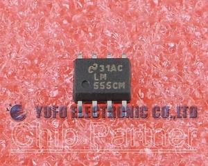 Электрический паяльник 1 LM555CM /8 LM555 SOP8 LMC555 CMOS 10pcs free shipping lm555cm lm555 sop 8