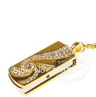 u disk flash disk Whirlwind Diamond 4gb 8gb 16gb 32gb jewelry usb flash drive jewelry usb memory pen driver gifts gadget