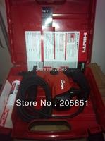 Brand-New Genuine HILTI TE7 TE 7 Rotary Hammer Drill Kit 220-240V