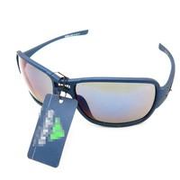 3109A-BLUE Unisex Fashion Sport Cycling Glasses Fashion Driving Mirror sunglasses Free Shipping