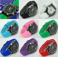 014 new ,men's sports watch ,men military wristwatches ,mans silicone strap quartz watch,man casual wristwatch ,relogio,reloj
