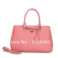 New woman PD bags small bow bags handbags shoulder bags