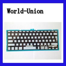 paper keyboard price