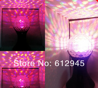 2014 new product LED torch world cup shaped portable speaker Trophy stage light
