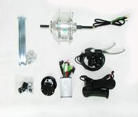 36V 250W electric bicycle rear wheel driving refit kits