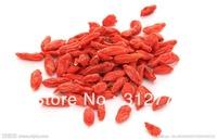 100g/bag, Wolfberry berry,Goji,herbal good for sex,goji berries,berry goji, Brazil Free Shipping