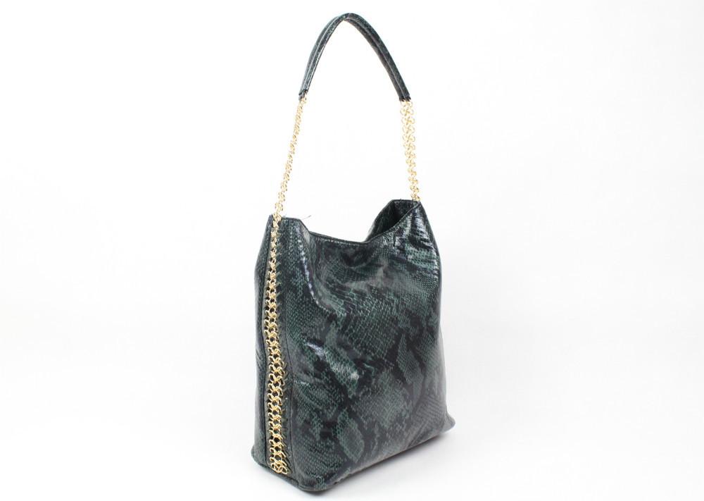 Falabella Hobo Shoulder Bag 92