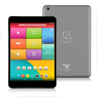 "7.9"" iFive mini3 Retina (2048*1536) 2GB RAM Android 4.4 Tablet PC RK3188 Quad Core 2MP/5MP Dual Cameras 5G WIFI 16GB Bluetooth"