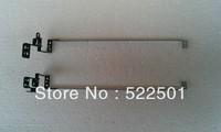Brand new original For Toshiba satellite L730 L735 L730D L735D FBBU5020010 FBBU5021010 laptop LCD screen Hinge L+ R one pair