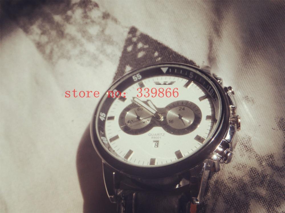 Wrist Watch Brand Logos Wrist Watch Brand Logo