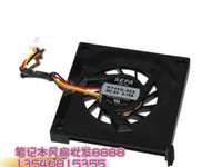 new Ventilador Coller  Eeepc 701 4gb Hy45q-05a cooling fan FOR ASUS