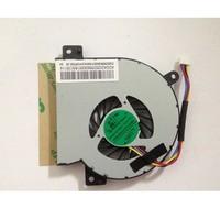 The new  EPC 1215N VX6 1215CT 1215B EPC 1215T 1215P cooling fan FOR ASUS