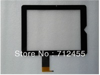"""9.7""""capacitive touch digitizer touch panel glass for Newsmy T10 TEXET TM9748 tablet PC/MID PB97DR8070-05"""