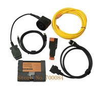 Diagnostic&Programming tool  for BMW ICOM A2+B+C free shipping