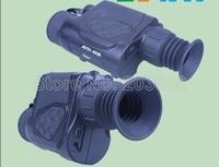 luneta/night vision device/infrared scope/night vision goggle/digital night vision/wildlife safari/collimator/visionking/cabelas