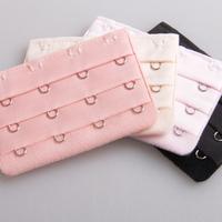 Bra hasp underwear bra lengthening buckle bra lengthen buckle