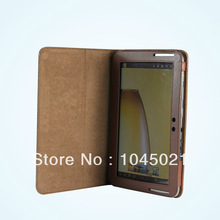 note 10 1 n8000 promotion