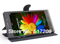 Q5000 mtk6582 quad core 1.3GHz 1gb ram 8gb rom 5+13MP 1280*720 gsm/3g wcdma GPS WIFI dual sim PK lenovo A820 cell phone