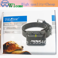 New No Bark Collar  waterproof PET850 Rechargeable