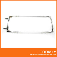 """For Dell Latitude D500 D600 LCD Hinges(14.1"""")"""