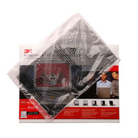"""High quality 3M privacy filter for  14.0""""  HD widescreen and 14 inch standard screen laptop free shipping"""