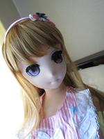 2014 japanese anime sex doll ,Handmade Japanese Anime fabric sex doll
