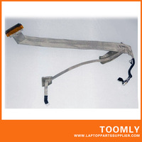 Hot sell laptop LCD cable for Acer Aspire 1640 1650 1680 1690 DD0ZL1LC301 free shipping